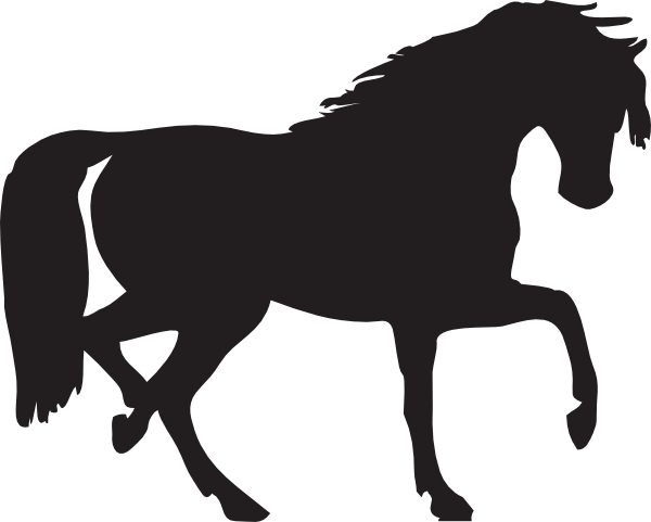 11954399211648903596johnny_automatic_horse_silhouette.svg.hi (600x481, 20Kb)