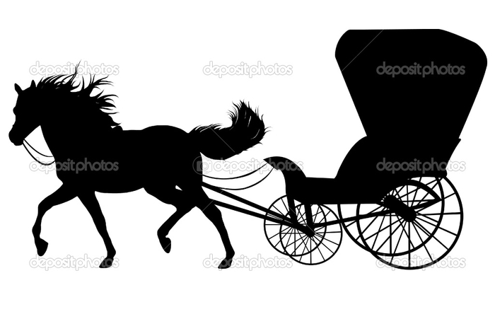 depositphotos_4655020-horse-with-carriage (700x468, 84Kb)