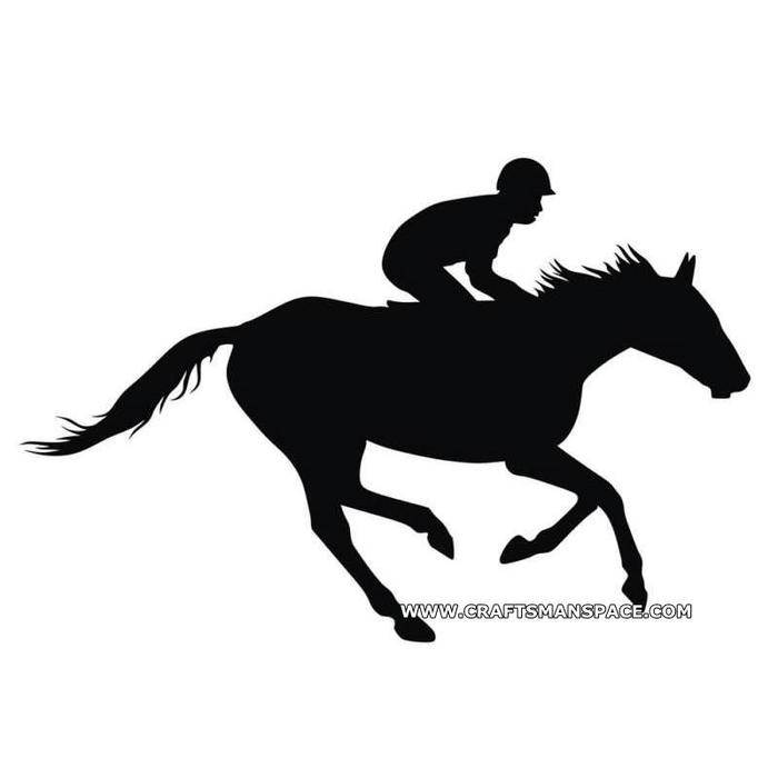 Horse_Rider (700x700, 55Kb)