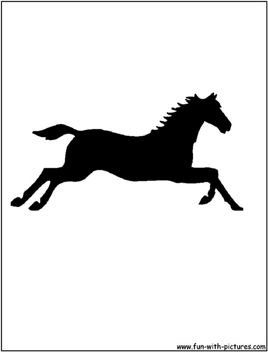 jumping-horse-silhouette (533x700, 33Kb)