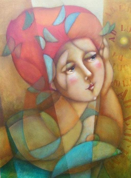 Marcia Marostega (1) (514x700, 158Kb)