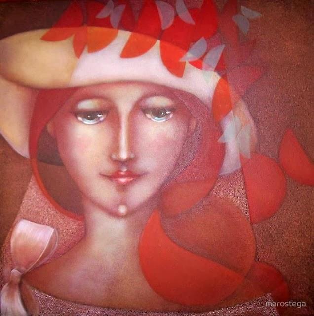 Marcia Marostega (7) (636x640, 210Kb)