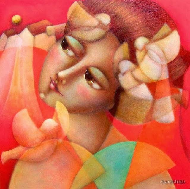 Marcia Marostega (10) (640x637, 221Kb)