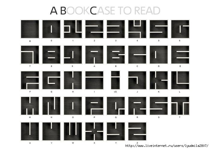 ABC-Bookcase-Letters (700x494, 136Kb)