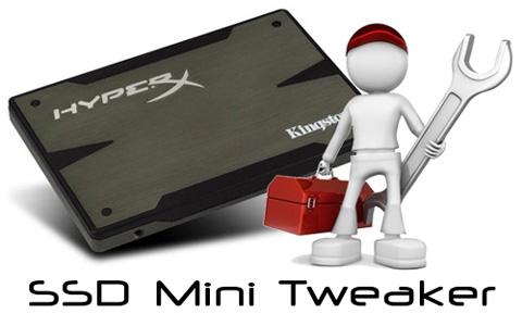 SSD-Mini-Tweaker (480x300, 65Kb)