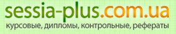 3676705_ (351x68, 47Kb)
