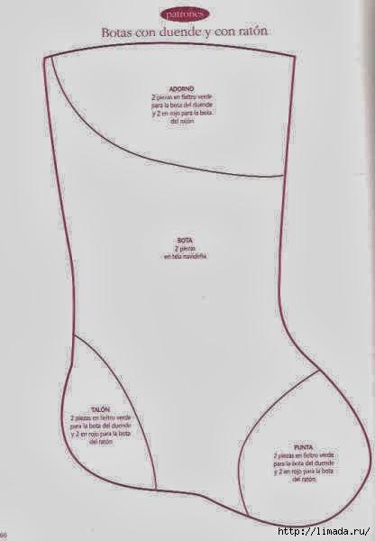 bota natal (1) (416x600, 55Kb)