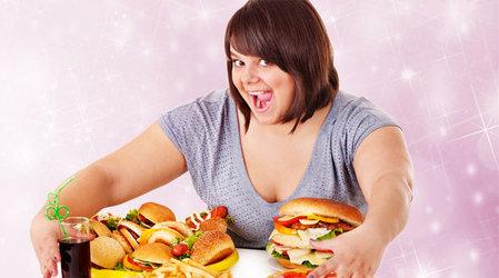 4497432_dieta_2 (449x250, 31Kb)