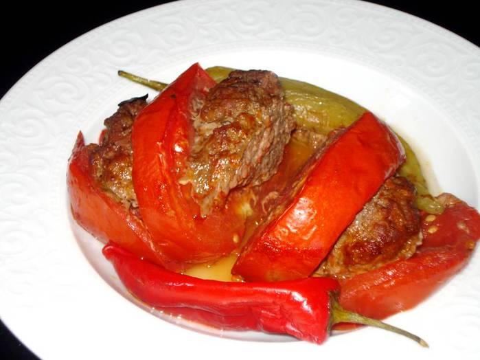 carrot kurma with chapthi (700x524, 41Kb)