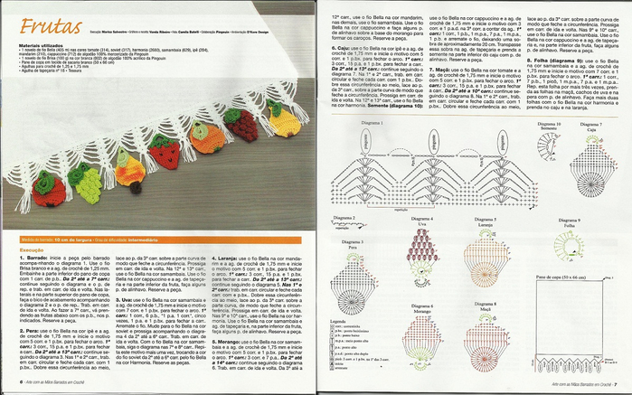 frutas Blog (700x437, 323Kb)