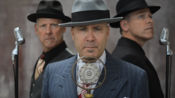 Big Bad Voodoo Daddy (700x393, 306Kb)