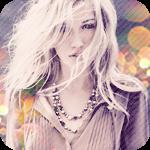 4360286_99px_ru_avatar_147477_devushka__blondinka_s_dlinnimi_volosami_i_busami (150x150, 53Kb)
