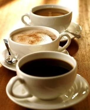 coffee-4f6981c03e2bf (305x369, 75Kb)
