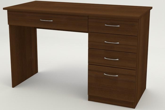 Сборка корпусной мебели своими руками.