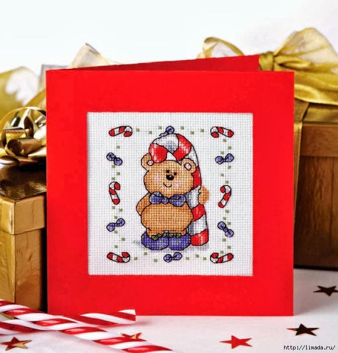 Festive-Teds (671x700, 279Kb)