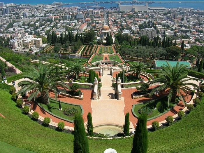 haifa (700x524, 162Kb)