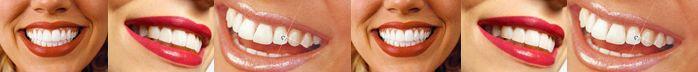 полезны для зубов/2719143_61 (698x72, 12Kb)