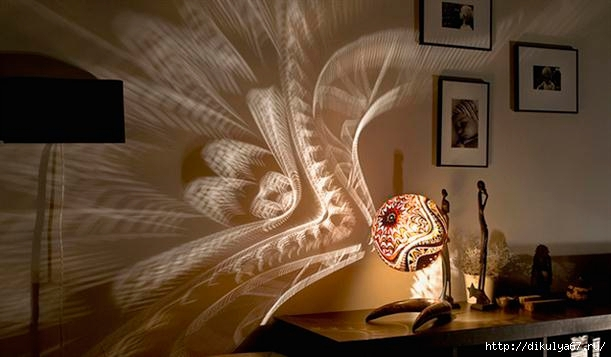 Amazing-and-Contemporary-Ambient-light-Gourd-Lamps1 (611x357, 114Kb)