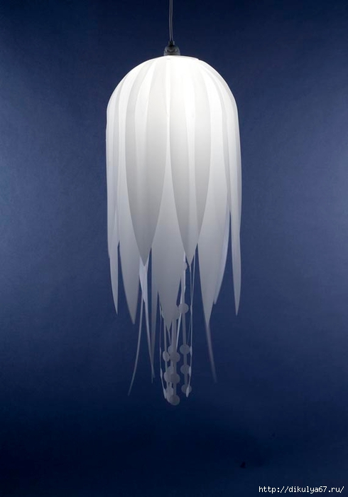 Decorative-Lamp-Design-Inspiration (490x700, 123Kb)
