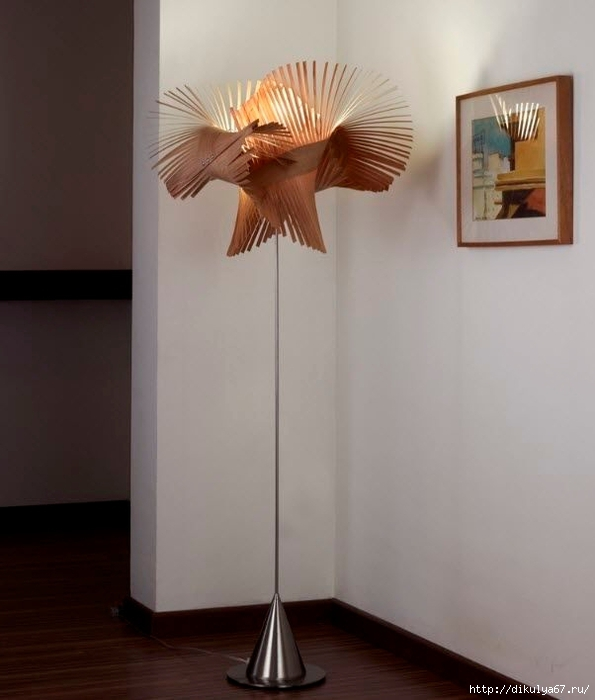 design-wooden-floor-lamp-4327-2116249 (595x700, 158Kb)
