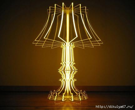 marie-louise-lamp-design (432x352, 65Kb)