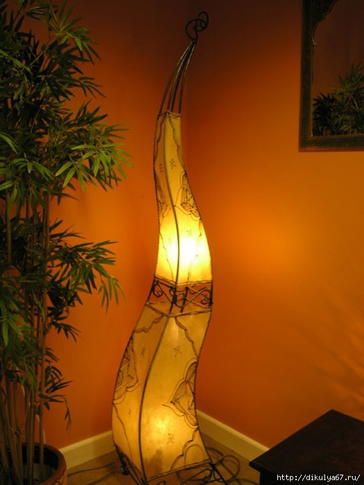 Modern-Living-Room-Lamps-Design2 (525x700, 219Kb)