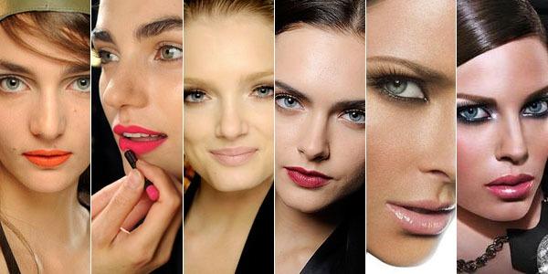 makeup_2011 (600x300, 47Kb)