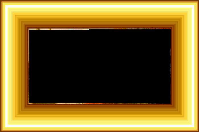 2Рё (700x463, 20Kb)