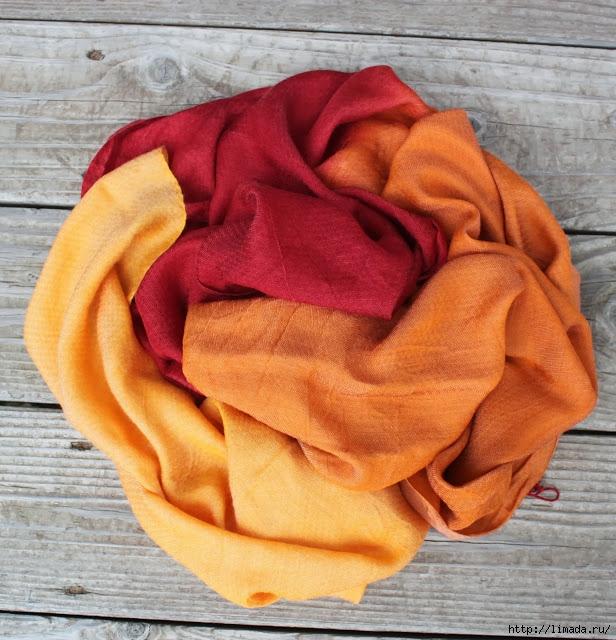 DIY Kinda Girl - Dyeing Fabric18 (616x640, 294Kb)