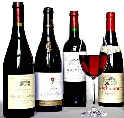 wine_bottles_small (400x381, 57Kb)