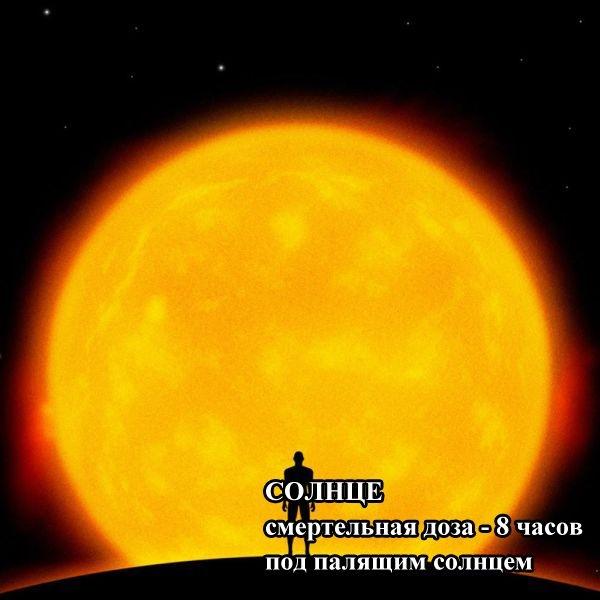 1350532470_dozi_03 (600x600, 127Kb)