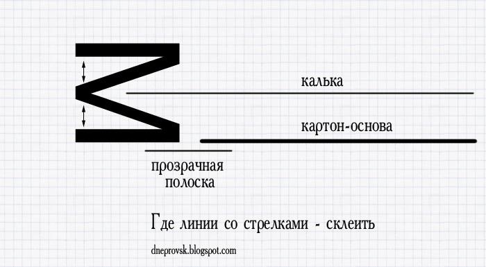koreshok-shema_1 (700x385, 129Kb)