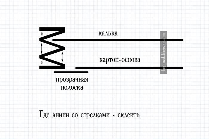 koreshok18 (700x467, 153Kb)