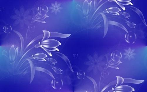 1262698_vector_art_flowers_background (500x313, 67Kb)
