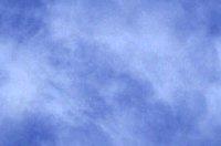 blue7 (200x132, 11Kb)
