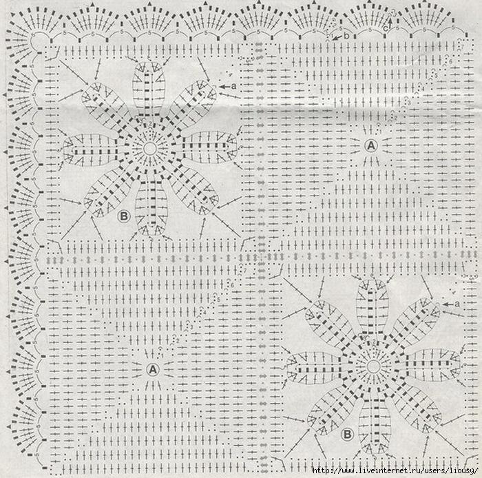 uzor-pled1 (700x694, 440Kb)