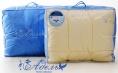 одеяло Премиум (118x73, 9Kb)