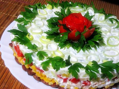 3290568_Salat_roza_Salat_roza (500x375, 50Kb)