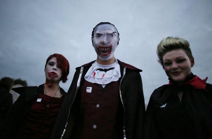 вампиры фото 3 (700x460, 67Kb)