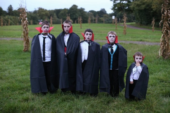 вампиры фото 9 (700x466, 151Kb)