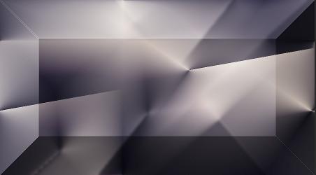 3713192_20131015_124637 (452x250, 14Kb)