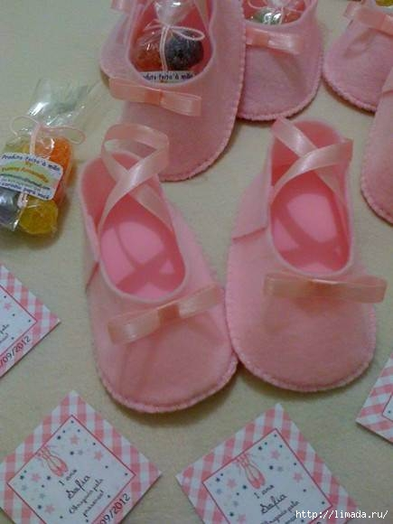 sapatilha-bailarina-linha-funny-shoes (435x580, 105Kb)