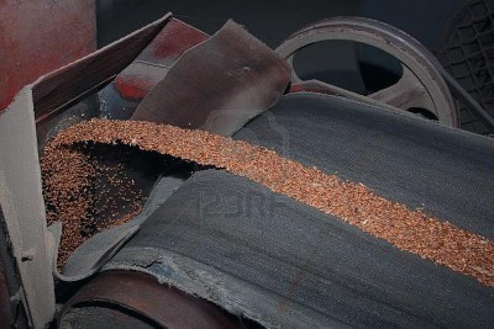 conveyor-belt-20 (700x467, 93Kb)
