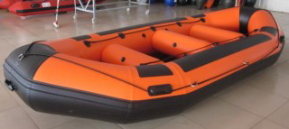 raft14futov (320x143, 66Kb)
