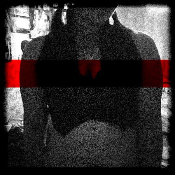 webcam-toy-photo11 (600x600, 84Kb)