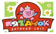 logo (184x113, 38Kb)