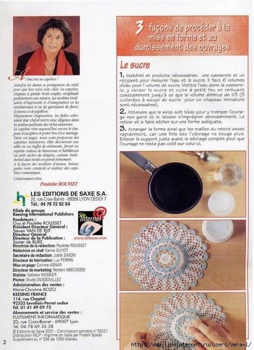 1000 Mailles-Miniatures au crochet-01 (508x700, 290Kb)