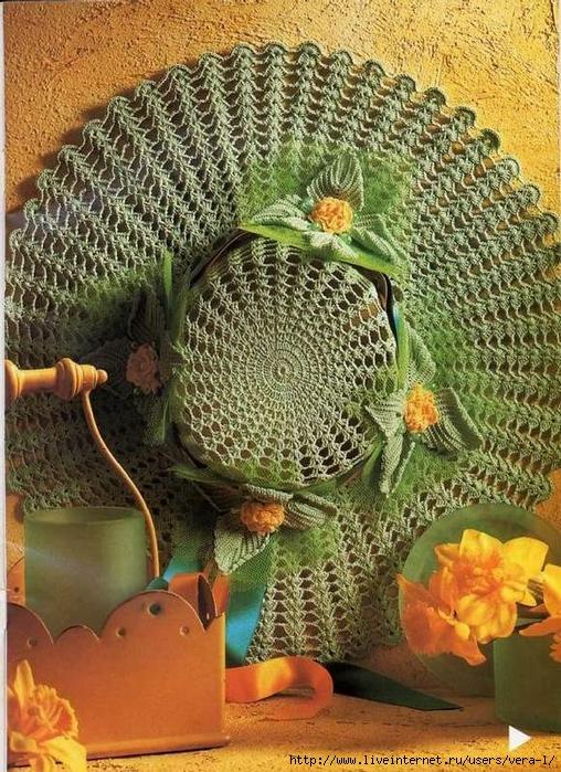 1000 Mailles-Miniatures au crochet-04 (508x700, 398Kb)