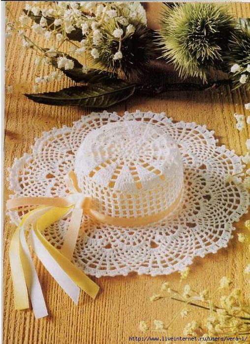 1000 Mailles-Miniatures au crochet-11 (508x700, 357Kb)