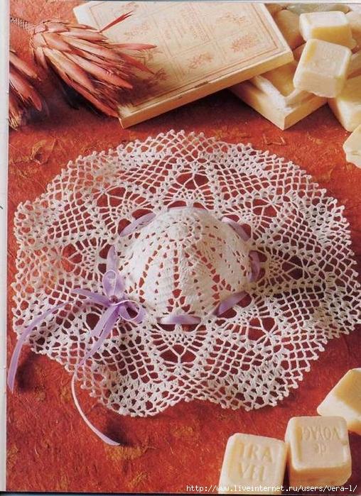 1000 Mailles-Miniatures au crochet-13 (508x700, 357Kb)